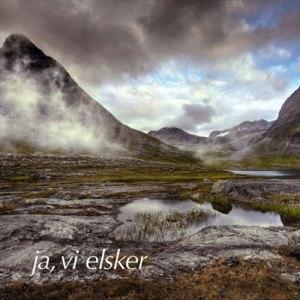 ja-vi-elsker-bluray-audio-cover